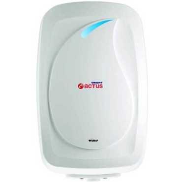 Orient Actus Actus WF2501P 25 Litre 2KW Storage Water Heater - White