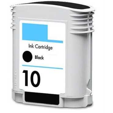 Dubaria 10 Black Ink Cartridge