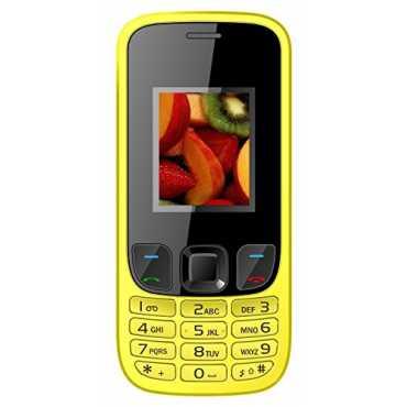 i KALL K29 - Red | White | Yellow