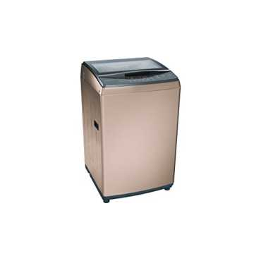 Bosch 7kg Top Load Washing Machine (WOA702ROIN) - Beige | Brown