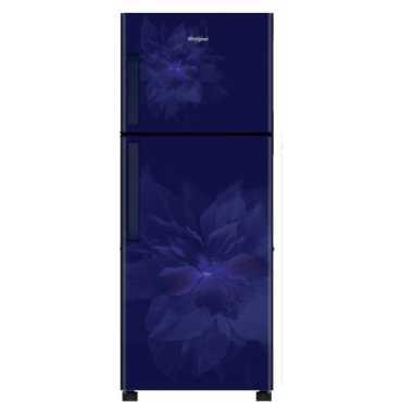 Whirlpool Neo FR258 CLS Plus 2 Star 245L Double Door Refrigerator (Regalia)