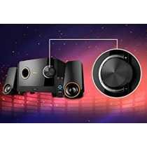 Intex IT-212 SUFB 2 1 Multimedia Speakers