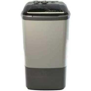 Onida 6 5 Kg Semi Automatic Top Load Washing Machine Liliput