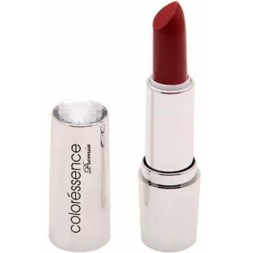 Coloressence Primea Lip Color (Rose 113)