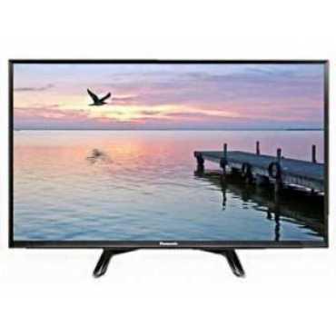 Panasonic VIERA TH-28D400DX 28 inch HD ready LED TV