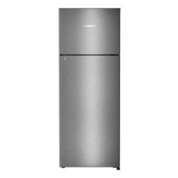 Liebherr Tcgs 2910 290 L 2 Star Inverter Frost Free Double Door Refrigerator