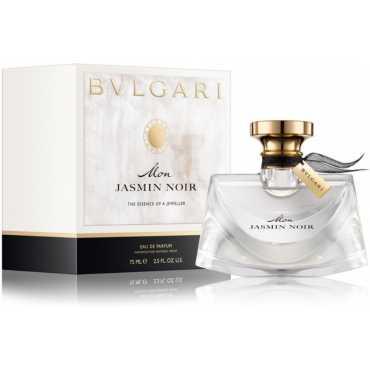 Bvlgari Mon Jasmin Noir EDP - 75 ml