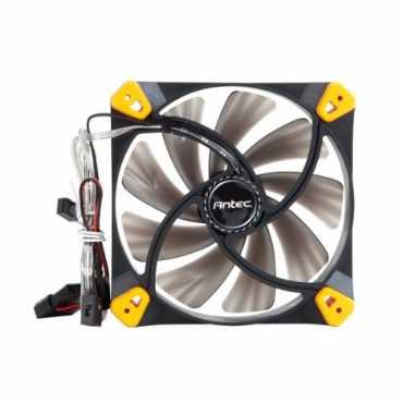 Antec True Quiet 140mm Processor Fan