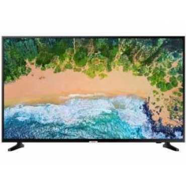 Samsung UA43NU7090K 43 inch UHD Smart LED TV
