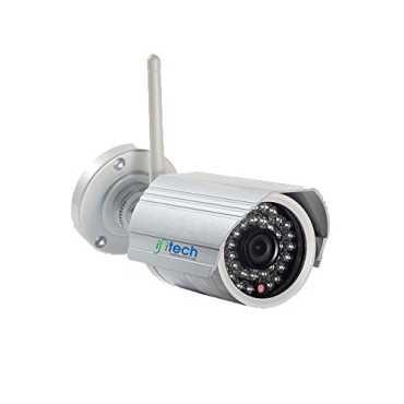 IFITech BT1 3 Wireless Bullet Camera
