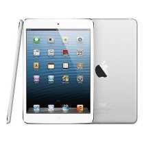Apple iPad Mini 4G