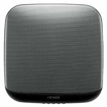 Croma ER2078 FW3A Snazz Bluetooth Speaker - Black | White
