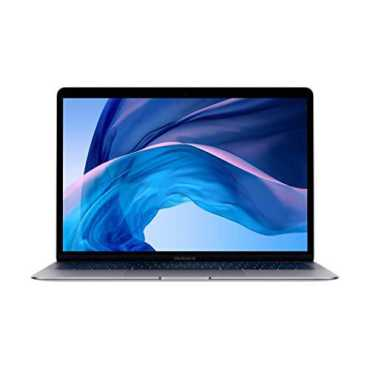 Apple MREE2HN/A MacBook Air