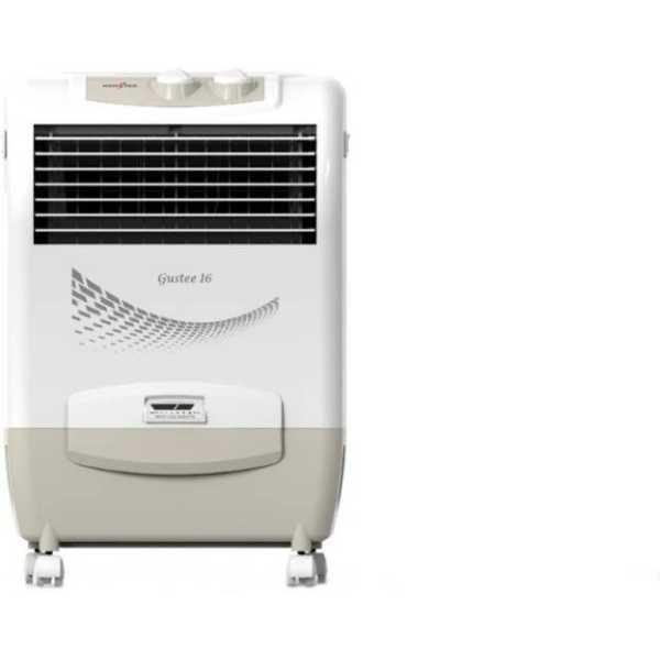 Kenstar Gustee 16L Room Air Cooler