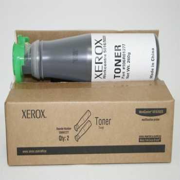 Xerox Toner Cartridge For Xerox 5020 5016
