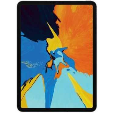Apple iPad Pro 11 inch 256GB (Wi-Fi  4G)