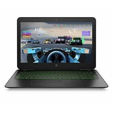 HP Pavilion 15-BC408TX Gaming Laptop