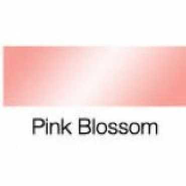 Dinair Airbrush Makeup Eye Shadows- (Pink Blossom) - Pink