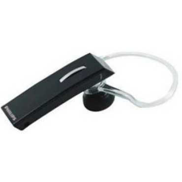 Philips SHB1003 Bluetooth Headset