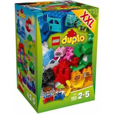 Lego Large Creative Box