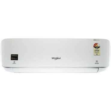 Whirlpool 3DCOOL SAI18K38DC0 1.5 Ton 3 Star Inverter Split Air Conditioner - White