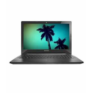 Lenovo G50-45 (80E300RGIN) Laptop