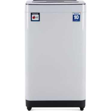 Panasonic 7kg Fully Automatic Top Load Washing Machine NA-F70B7HRB