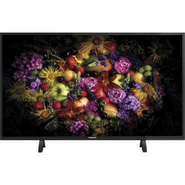 Panasonic TH-43FX600D 43 Inch 4K Ultra HD Smart LED TV