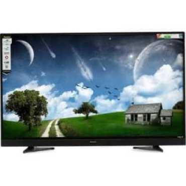 Panasonic VIERA TH-49ES480DX 49 inch Full HD Smart LED TV