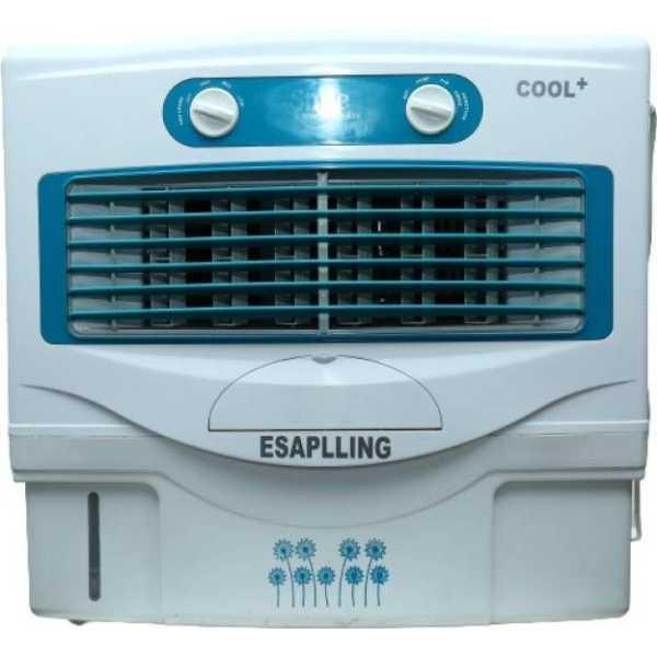 Esaplling Cool Plus 50L Room Air Cooler