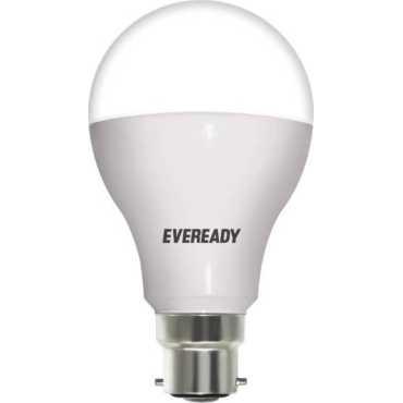 Eveready 12W Standard B22 1080L LED Bulb (Yellow) - Yellow