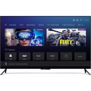 Xiaomi Mi TV 4 Pro 55 Inch Full HD Smart LED TV