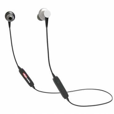 Portronics POR-794 Harmonics 204 In-ear Bluetooth Headset