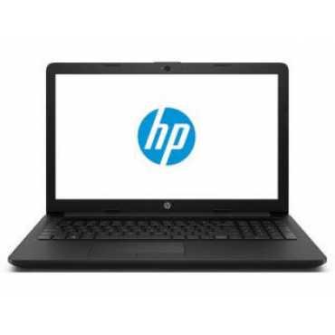 HP 250 G7 6YE09PA Laptop 15 6 Inch Core i5 8th Gen 8 GB DOS 1 TB HDD
