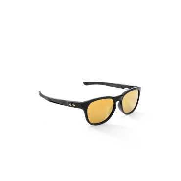Men Mirrored Square Sunglasses 0OO931593150455