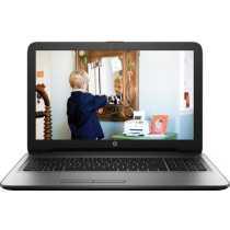 HP 15-BA017AX X5Q19PA Laptop