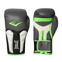 Everlast 1200002 Prime Training Gloves 16 Oz