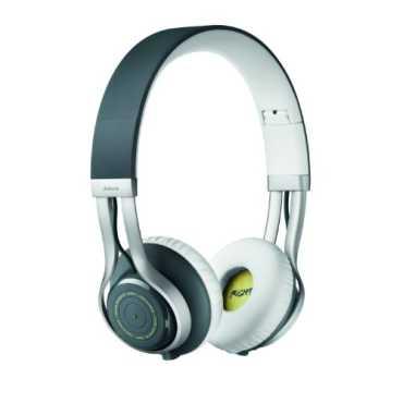 Jabra Revo On the Ear Bluetooth Headset
