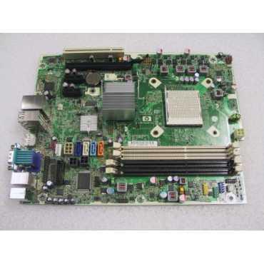 HP Compaq 6005 Pro (531966-001) Motherboard