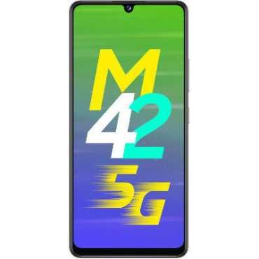 Samsung Galaxy M42 5G 8GB RAM