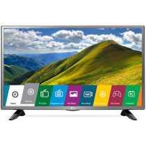 LG 32LJ522D 32 Inch HD Ready LED TV