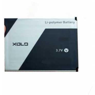 Xolo Q600s 2000mAh Battery