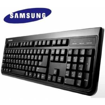 Samsung SKG-3000UB USB Keyboard