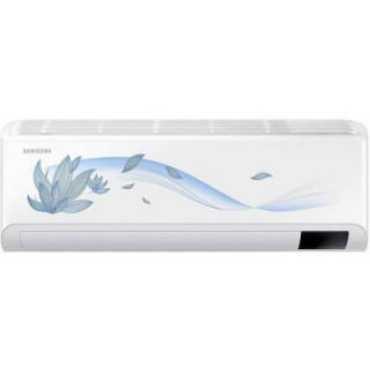 Samsung AR12AY4YATZ 1 Ton 4 Star Inverter Split Air Conditioner