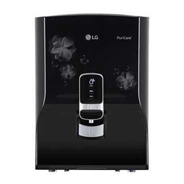 LG WW150NP 8L RO   UV Water Purifier