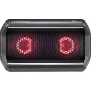 LG XBOOM Go PK5 Portable Bluetooth Speaker
