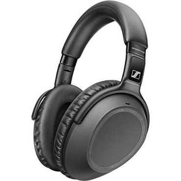Sennheiser PXC 550 II Over The Ear Bluetooth Headphones