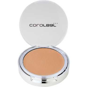 Colorbar  Triple Effect Makeup Foundation (Cafe - 004)