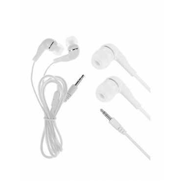 Sonilex SLG- 40EP In the Ear Headphones