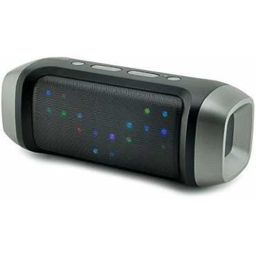 MDI JY23A Bluetooth Speaker - Black